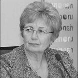 Алексеева Людмила Ивановна